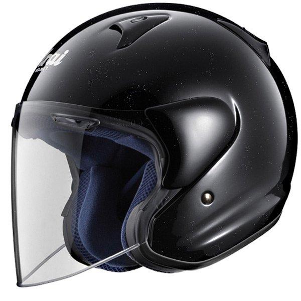 casque arai helmet