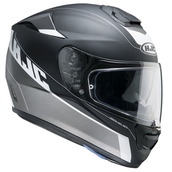 casque hjc rpha 11 carbon