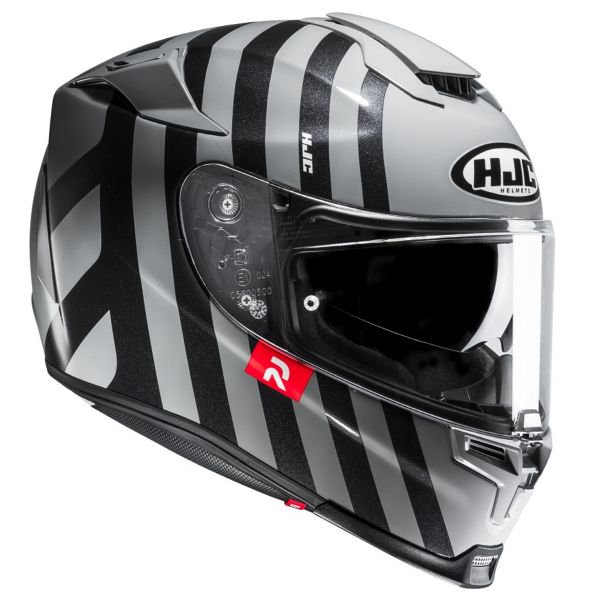 casque hjc rpha 70 – forvic