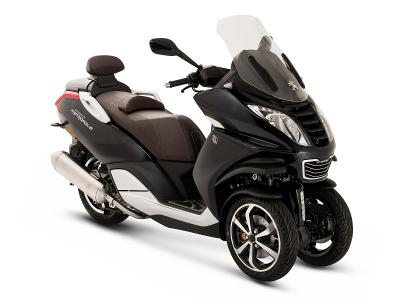 casque scooter anglet