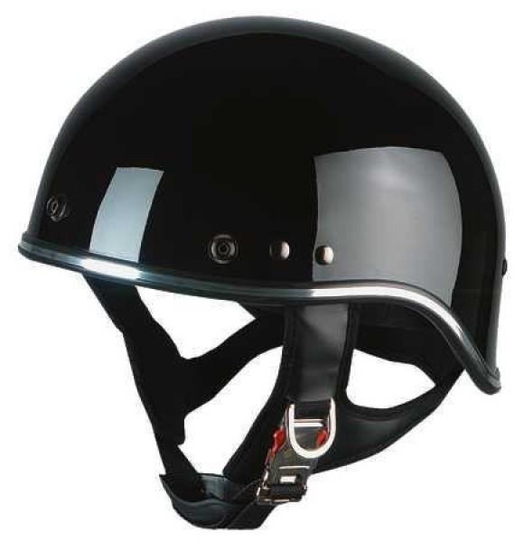 casque scooter bol