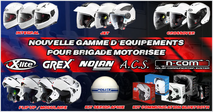 casque scooter cholet