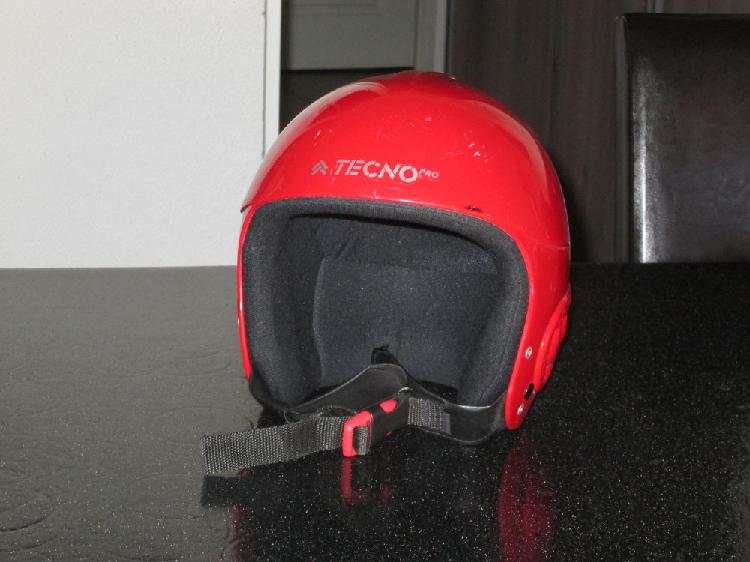 casque scooter d'occasion