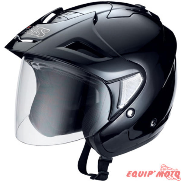 casque scooter discount