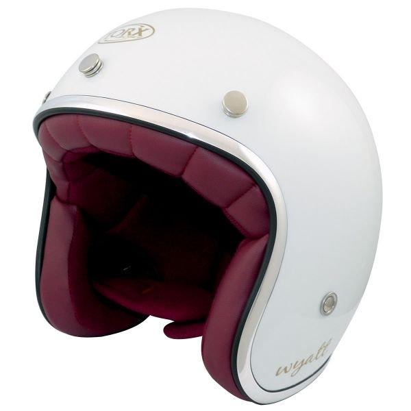 casque scooter liege - Les casques de moto