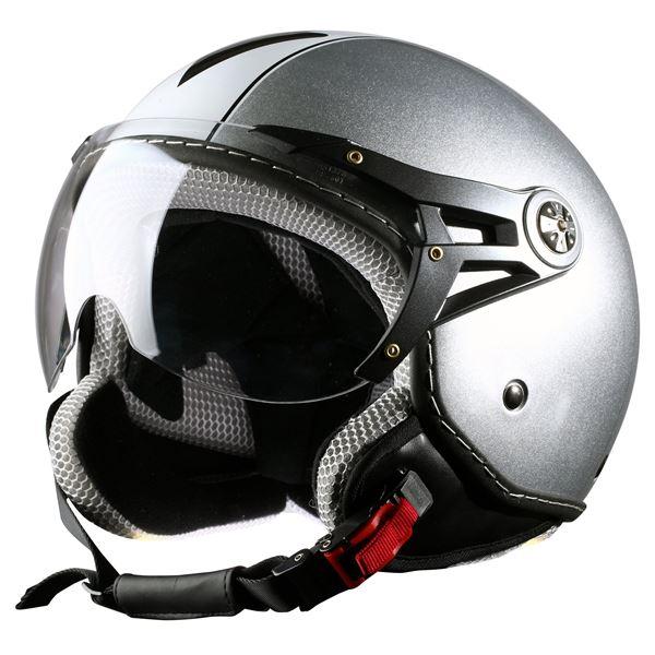 casque scooter feu vert