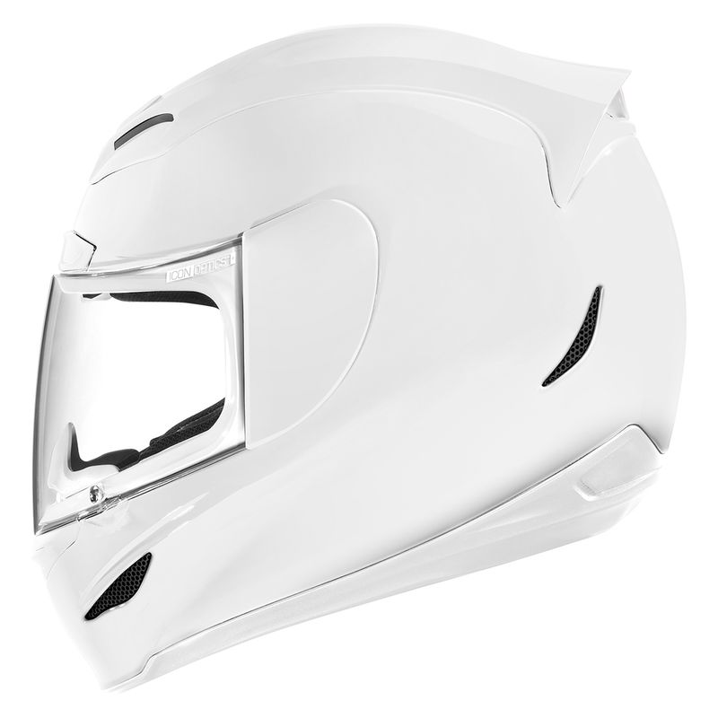 casque scooter grande taille