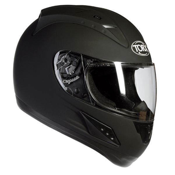 casque scooter homme design