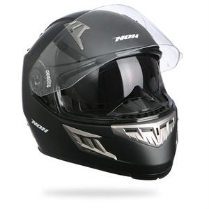 casque scooter integral femme