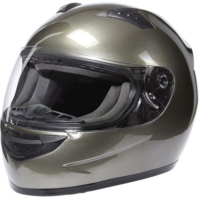 casque scooter landi