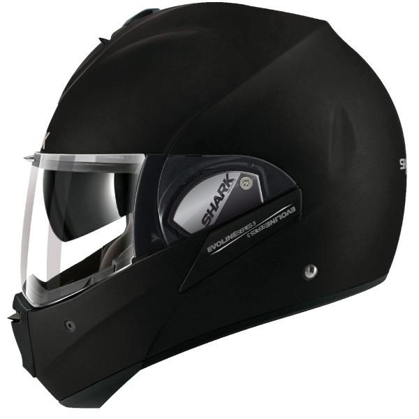 casque scooter drole - Les casques de moto