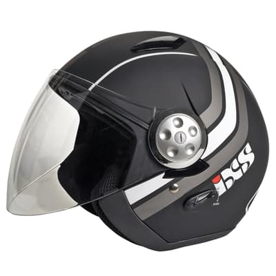 casque scooter migros