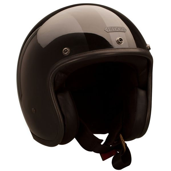 casque scooter pas cher toulouse