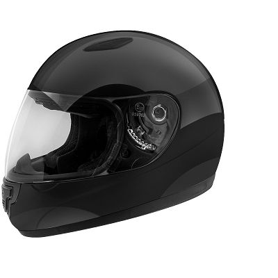 casque scooter reze