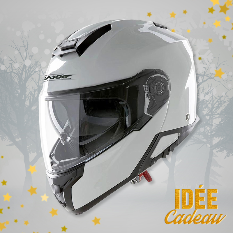 casque scooter ronchin
