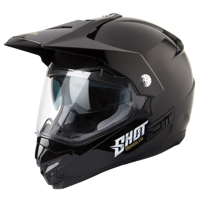 casque scooter royan