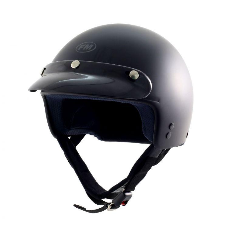 casque scooter sans visiere les casques de moto. Black Bedroom Furniture Sets. Home Design Ideas