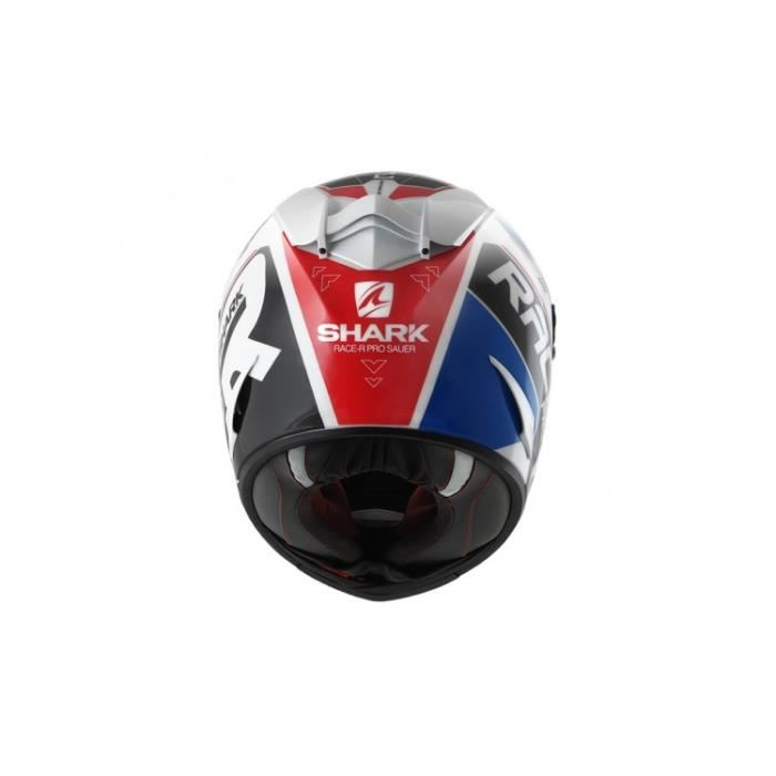 casque shark go and fun