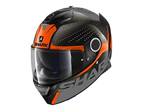 casque shark helmets
