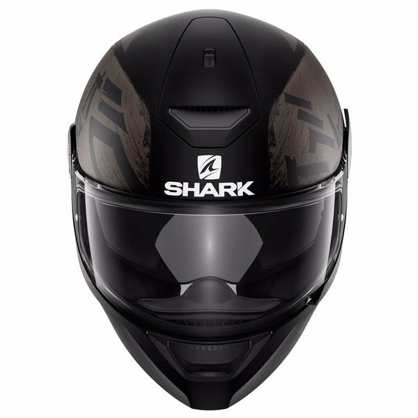 casque shark hiwo