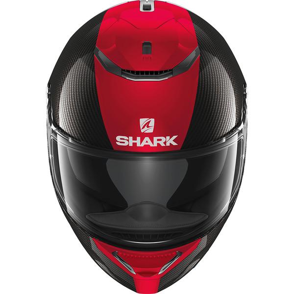casque shark nantes