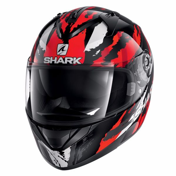 casque shark ridill finks