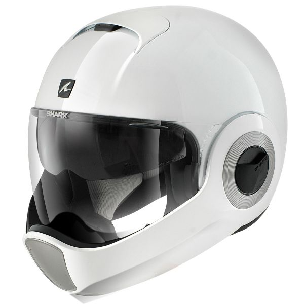 casque shark vantime blank whu