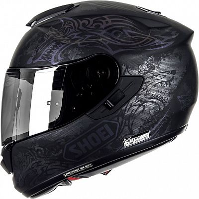 tout neuf 780c4 56c9f casque shoei gt air fable - Les casques de moto
