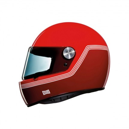 casque shoei j.o black