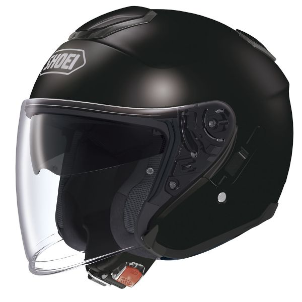 casque shoei jet