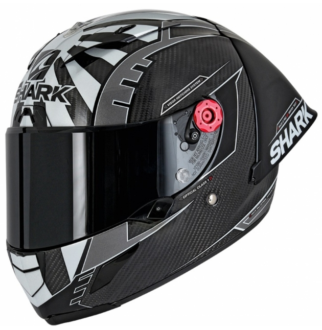 casque shoei replica