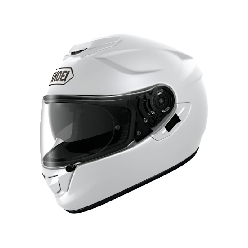 casque shoei rf 200