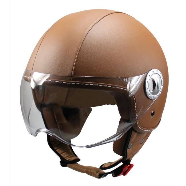 Casque De Scooter Pas Cher : casque scooter retro pas cher les casques de moto ~ Pogadajmy.info Styles, Décorations et Voitures